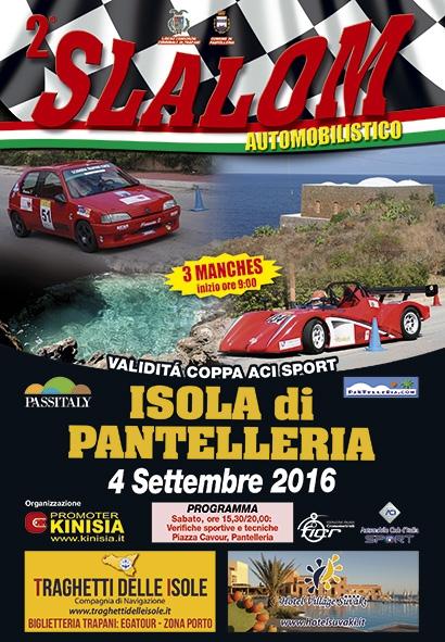 pantelleria2016